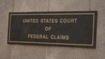 米国商標制度🇺🇸 vol.2