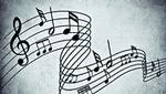 音商標の例 (USPTO)