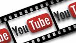 スイス知的財産連邦機関(IPI) 商標_動画(リンク)