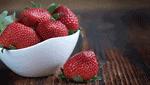 商標登録insideNews: 日本農業新聞 – イチゴ品種 韓国に流出 損失5年で220億円 農水省試算
