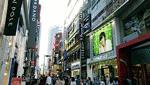 商標登録insideNews: South Korea: How do you fast track trademark registration in Korea? | Managing Intellectual Property