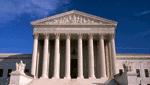 商標登録insideNews: Intent Not Required for Trademark Profit Award, High Court Says