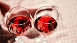商標登録insideNews:「県名ワイン」ブランド化へ 地理的表示GIの登録相次ぐ(日本農業新聞)   Yahoo!ニュース