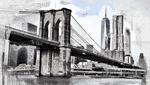 米国商標制度🇺🇸 vol.1
