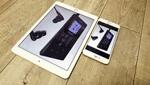 iPadに酷似したXiaomiの「Mi Pad」、ヨーロッパで商標使用許可下りず – iPhone Mania