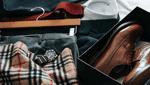 """商標登録insideNews: Burberry is Suing Rapper """"Burberry Jesus"""" for Trademark Infringement, Dilution   The Fashion Law"""