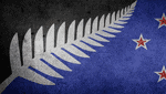 商標登録insideNews: IPONZ fees review and consultation   Intellectual Property Office of New Zealand (iponz)