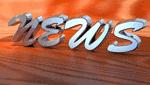 商標登録insideNews: Validity Period Of Trademark Registrations And Changes Regarding The Information Contained In The Application Form – Intellectual Property – Mexico | mondaq.com