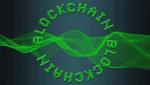商標登録insideNews: NFTを利用してクリエイターが自分の知的財産を守るブロックチェーンのプラットフォーム「S!NG」   TechCrunch Japan