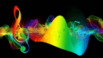 商標登録insideNews: EUIPO,  a four-note sequence may be distinctive.