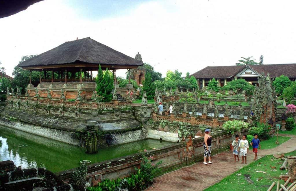 bali-trip-packages