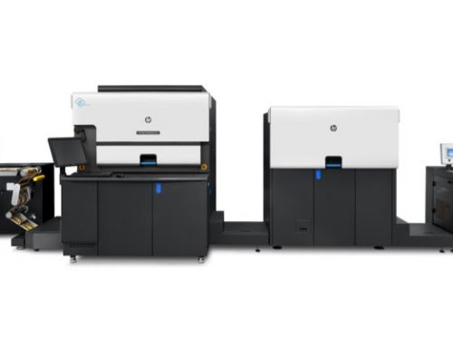 Announcing the Launch of the HP Indigo 6900 Presses