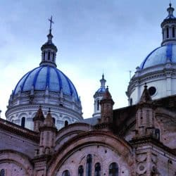 Things We Love About…Cuenca, Ecuador