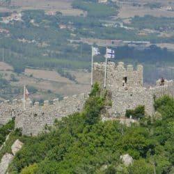 Sintra – Palaces and Secret Passages Await You