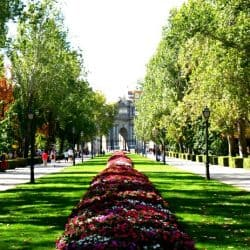 5 Things Not To Miss In Madrid Spain