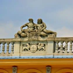 A Blissful Day in Budapest – Spa Capital of the World