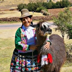 Cusco: The Gateway to Machu Picchu
