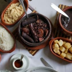 Where to Find the Best Feijoada in Rio de Janeiro