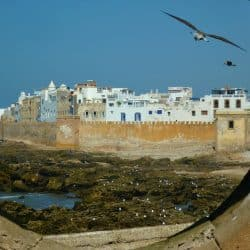 Essaouira Morocco – A Seaside Day Trip from Marrakech