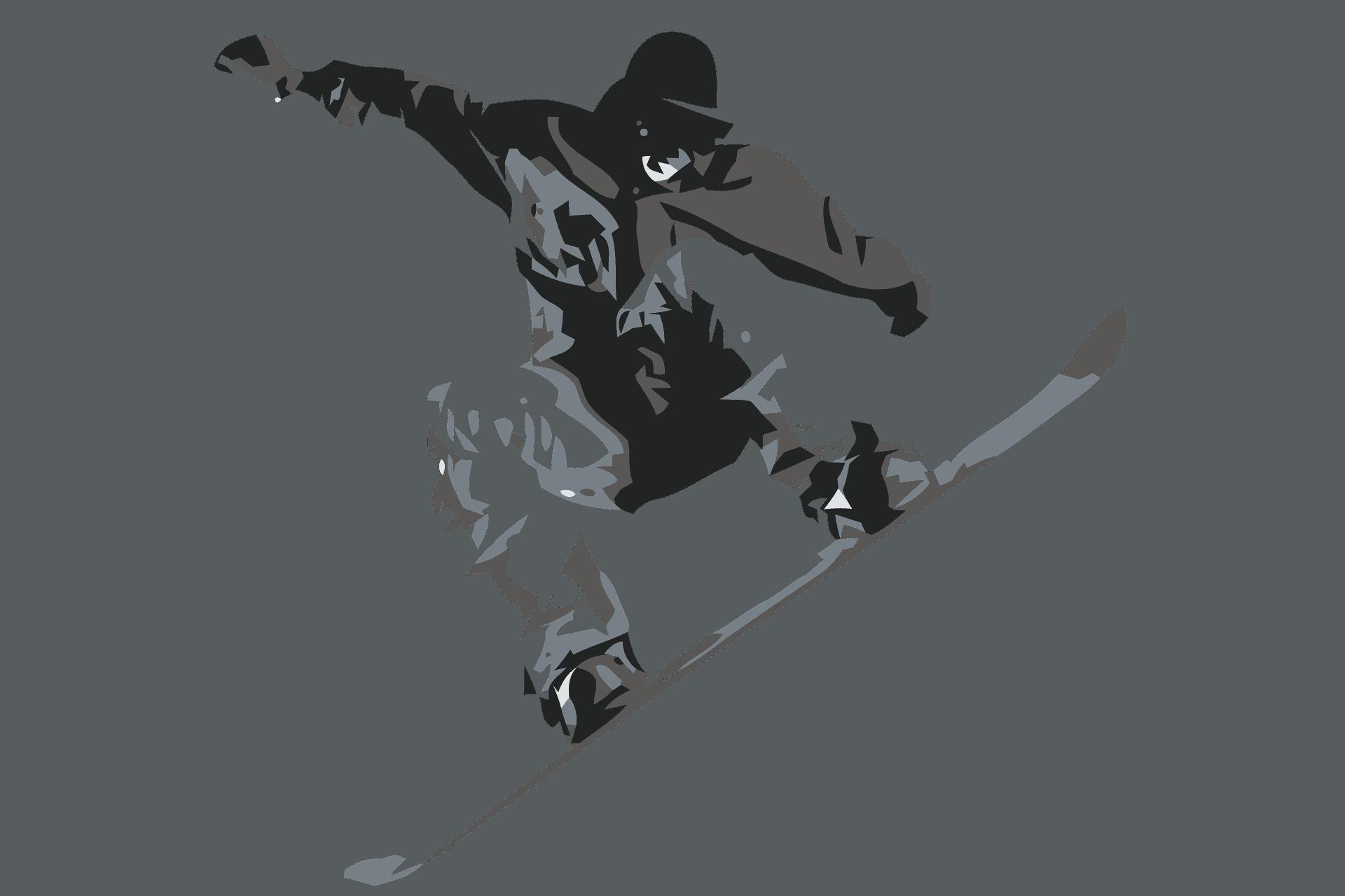 snow-boarder-1335696_1920