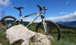 fietsen midi-pyreneeën