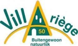 villariege logo