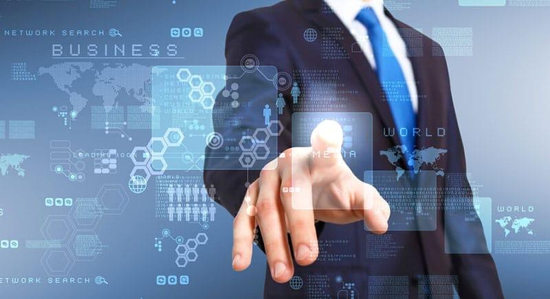Delivering Digital Excellence