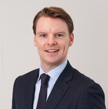 VNA-algemeen-directeur-KristianVanZijtveld-