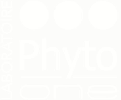 Logo de l'entreprise Style2Vie