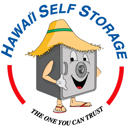Hawaii Self Storage
