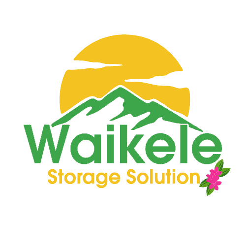 Waikele Storage Solutions