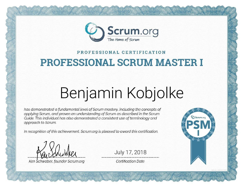 scrum_master_zertifikat