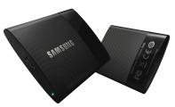 Disco duro SSD portátil Samsung T1 – Opiniones y análisis