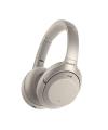 Mejores auriculares OCU – Sony WH-1000XM3B