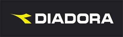 Diadora Fitness