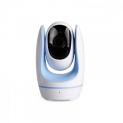 Foscam Babycam Überwachungscam mit Infrarot-Modus