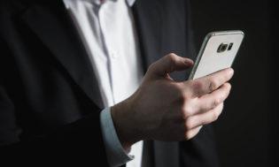 smartphone_main
