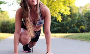 Jogging01