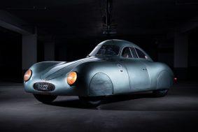 1939-porsche-type-64-0-1557765104