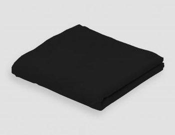 Fischbacher Prestige Frottier Handtuch black