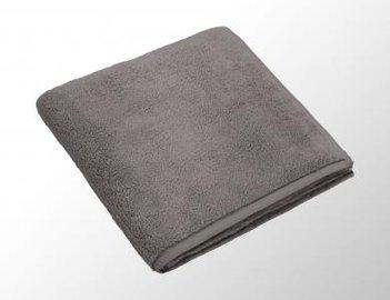 Weseta Frottier Handtuch Dream Royal Stone Grey