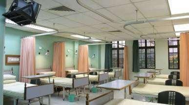 Adi Husada Hospital