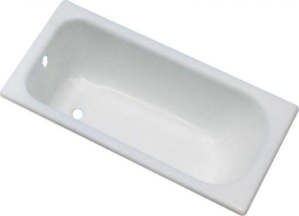 Ванна Artex Cont