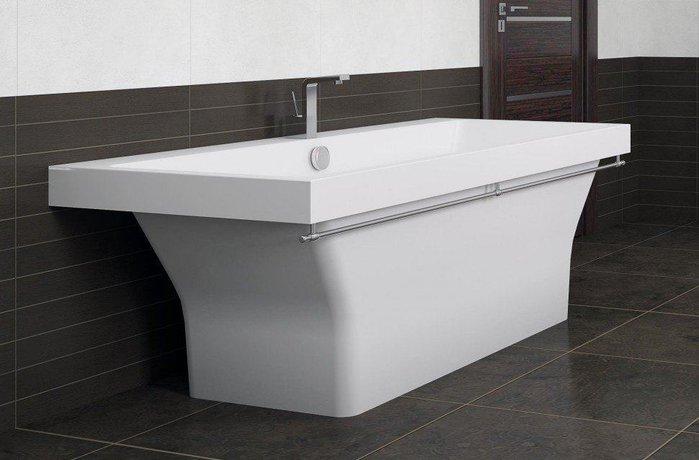 Ванна Astra-form