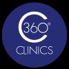360clinics