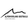 Favicon von Alpenvorland Segtrails