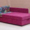 Малый диван «Компакт плюс» 4