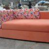 Малый диван «Компакт плюс» 6