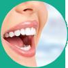 تجميل الاسنان في تركيا