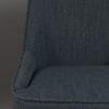 1100440 6 100x100 - Dutchbone Magnus tool 2 erinevat värvitooni